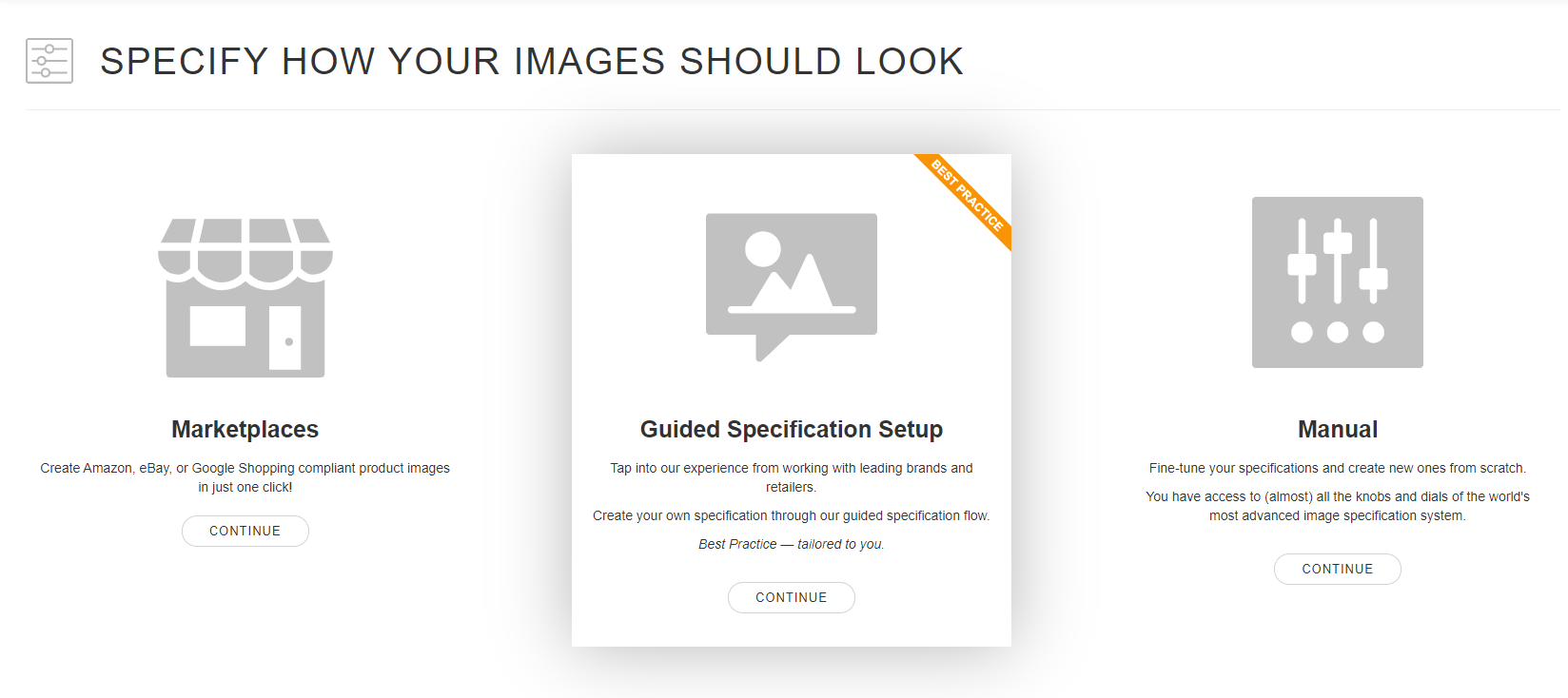 Specification_Options.png